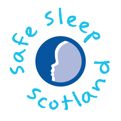 Welcome to Safe Sleep Scotland.
