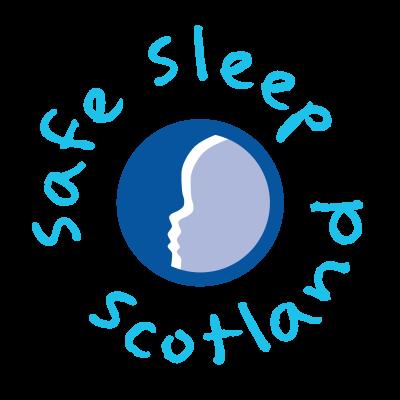 Welcome to Safe Sleep Scotland.