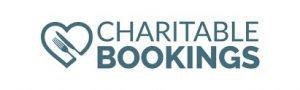 charitable-bookings
