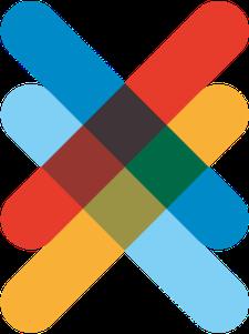 kiltwalk-logo