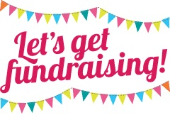 lets-get-fundraising
