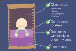 safe-sleep-web