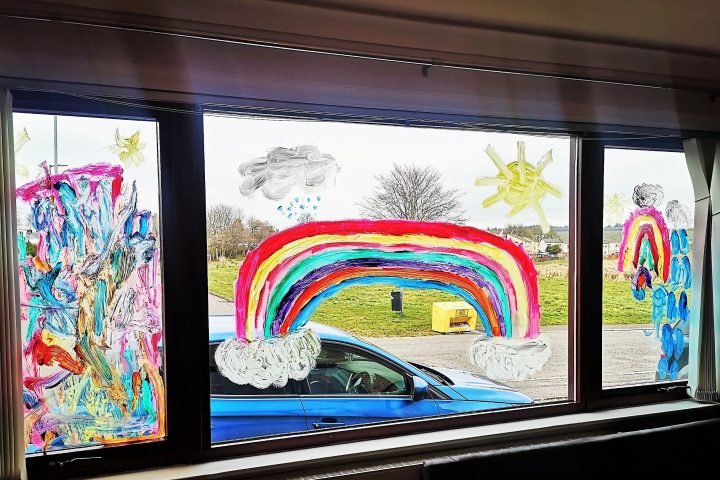 Wonderful Windows Competition