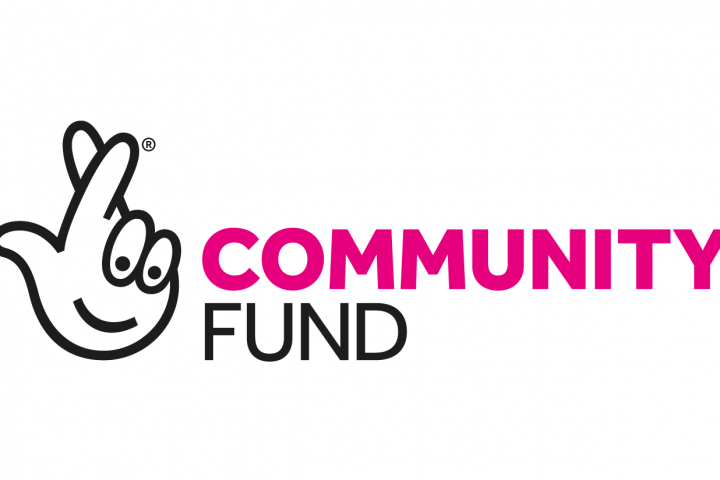 Funders backing our work